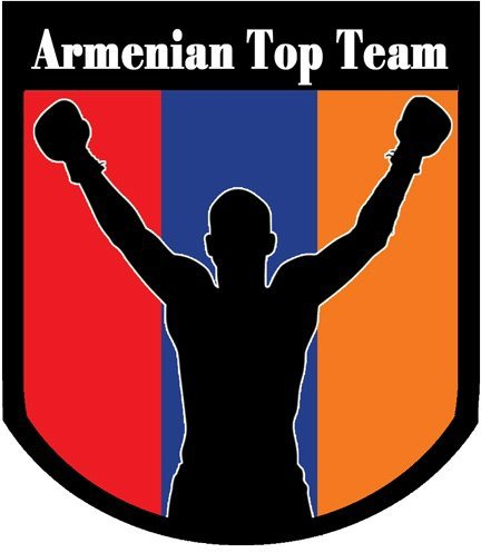 armenian top team boxe kavkaz club armyanski armenians boxe