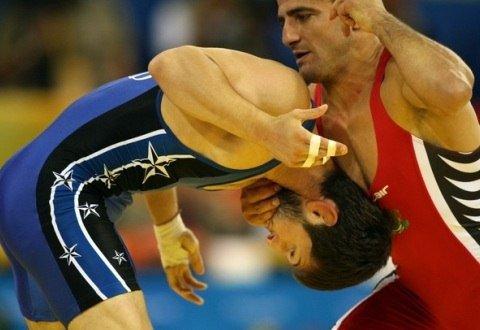 armenian borba kavkaz wrestling lutte armenien lutteurs