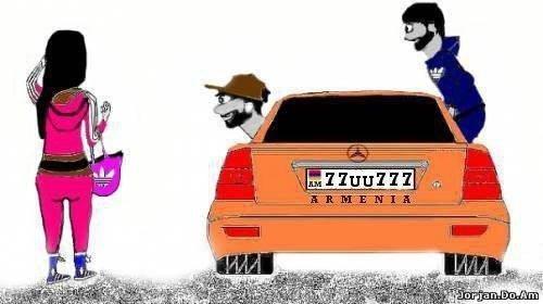 armenian style kayfovat armyanski best hayerov kayf armyansk