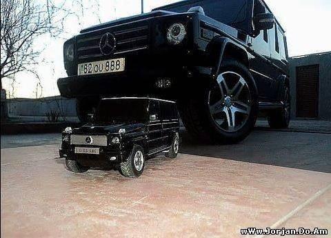 armenian car brabus armenia style arménie voiture