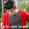 Profil de Malik-Zayn-Jawaad
