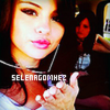 Profil de Selly-Gomz