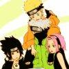Profil de Manga5-IchiRuki-yaOoi