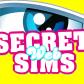 Profil de SecretSims-Web