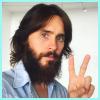 Profil de JaredLeto