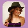 Profil de Debby-Ryan-Ann-source