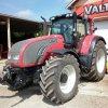 Profil de agri-paysans-44