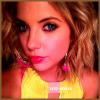 Profil de Benz-Ashley