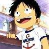 Profil de naruto-sasuke999