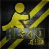Logo-by-KeziO