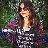 Dawn-Justice