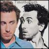 Profil de Tim-Roth