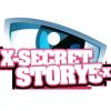 Profil de x-Secret-Story5-x