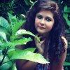 Profil de Mselle-looOve