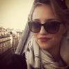 Profil de Dianna-Elise