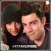 Profil de HannahSimone