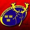 Profil de Ireland-Rugby