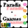 Profil de Paradis-Gaames
