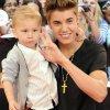 Profil de Justin-Bieber-773