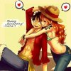 Profil de Namii-x-Luffy-fiction