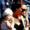 Profil de HarperSeven-Beckham