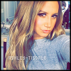 Profil de Ashley-Tisdale