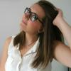 Profil de Maeva061013