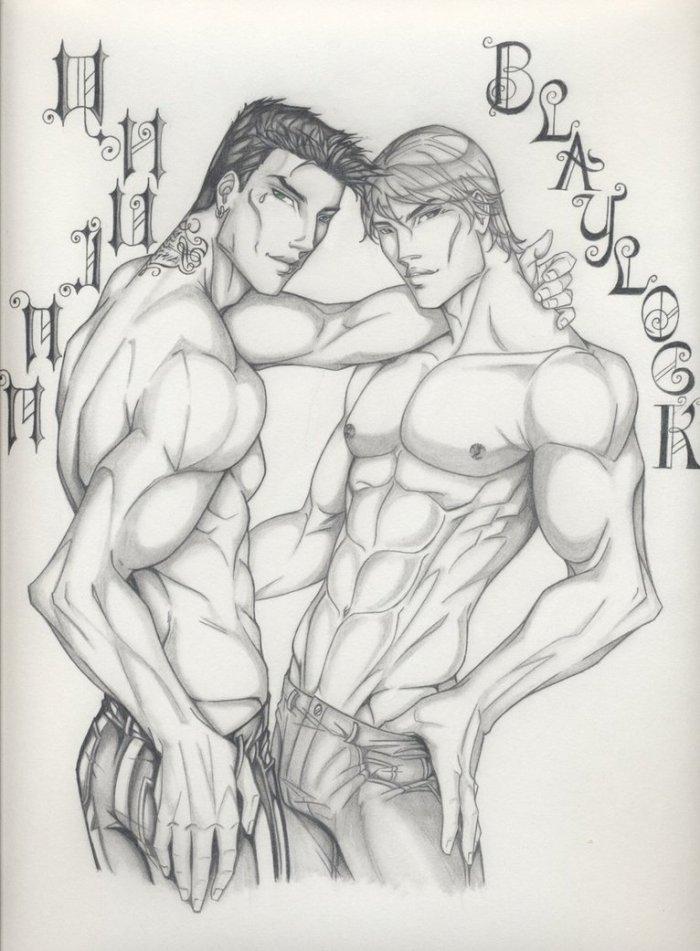 Blaylock & Quinn