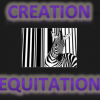 Profil de creation-equitation