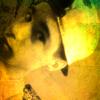 Profil de DjLaups