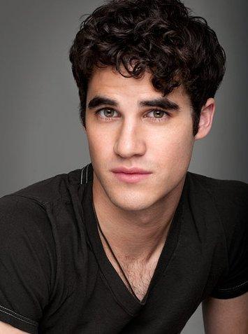 Darren Criss mon futur mari :p *.*