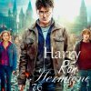 Profil de harry-ron-hermione76
