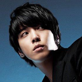 Jung Yong Hwa OPPA *µ*