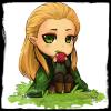 Profil de Rose-Sakuraharu