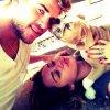 Profil de Miley-Ray-Web