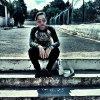 Profil de YaRoK-SoUpPeR-NiCe