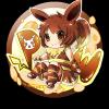 Natsuki-Evoli