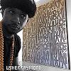 Profil de UsherRaymond