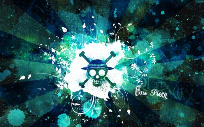 One Piece POWA =D