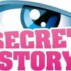 Profil de Sondage-SecretStory5