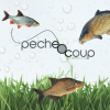 Profil de Peche-O-Coup