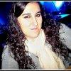Profil de Ninaaa-06
