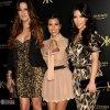 Profil de KardashianKimiz