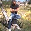 lem3alam