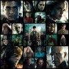 Profil de Harry-hermione-ron-love