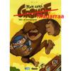 Profil de Madarraa
