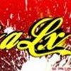 Profil de remix-djalx