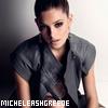 Profil de MicheleAshGreene