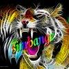 Profil de simbange777