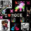 Profil de rockingloveXD